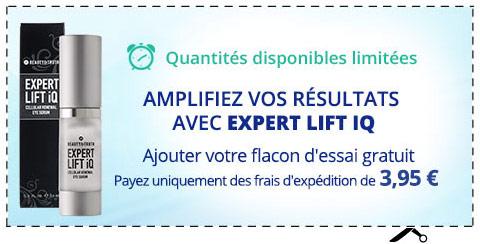 Expert Lift prix gratuit